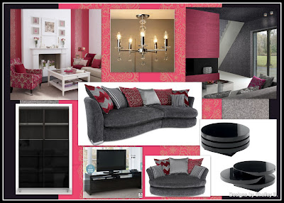 Interior Design Packages Online