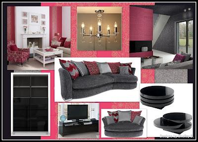 Interior Design Packages Online