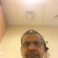 Ismael Shaik's avatar