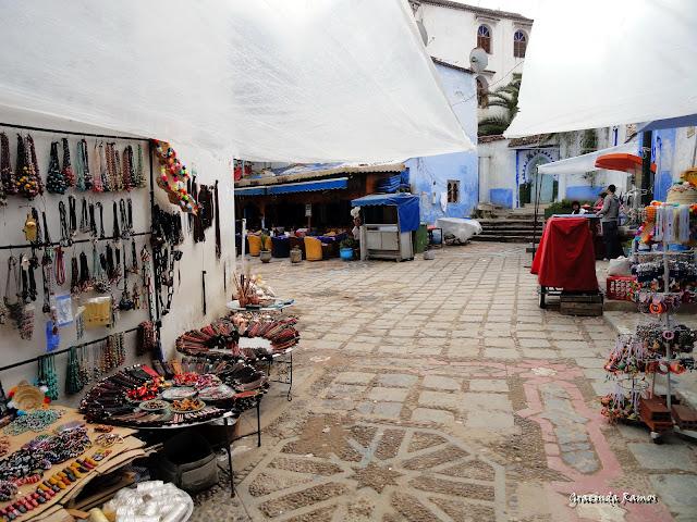 Marrocos 2012 - O regresso! - Página 9 DSC07654