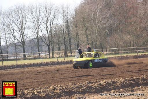autocross overloon 07-04-2013 (158).JPG