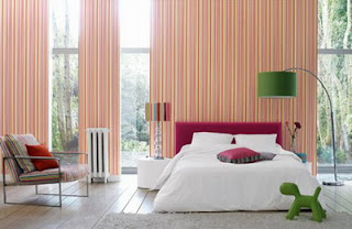 Bedroom Wall Color Schemes