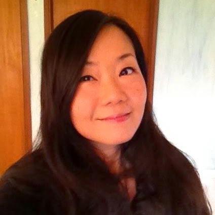 Kate Chu