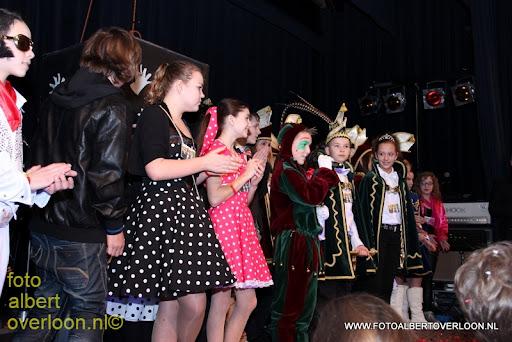 Jubileum Jeugdcarnaval 55 jaar Huibuuke OVERLOON 25-01-2014 (32).JPG