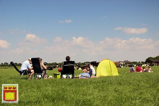 open boerderijdag Vierlingsbeek 28-05-2012 (10).JPG
