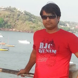 Premang Sharma