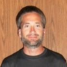 Todd Bender