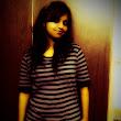 Ankita D
