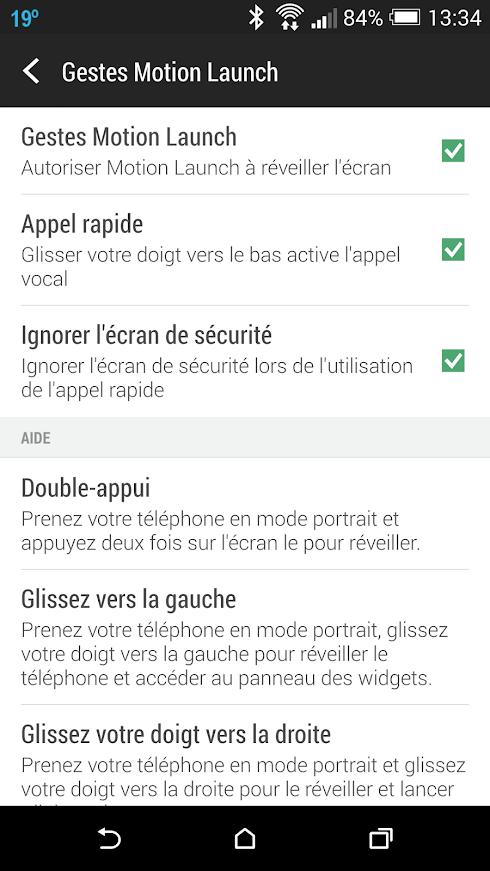 [Problème] Motion Launch Screenshot_2014-05-21-13-34-13