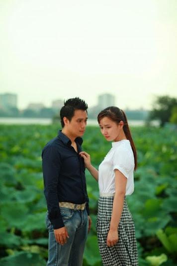 Tình Yêu Không Hẹn Trước - Tinh Yeu Khong Hen Truoc