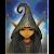 Illustration du profil de Melaine Gautier