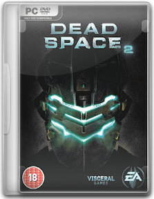 Dead Space 2  PC Completo + Crack