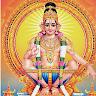 Thavam Kanthasamy