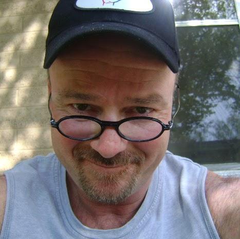 Doug Wagner