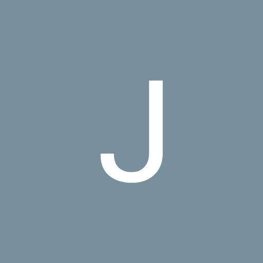 german palomares