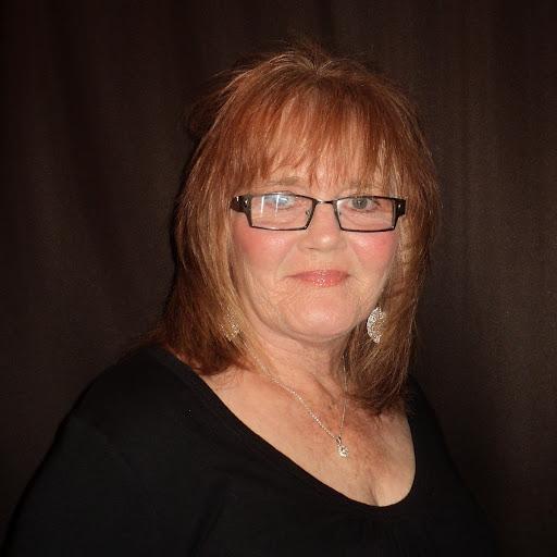 Suzanne Appleton