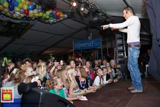 Tentfeest voor kids Overloon 21-10-2012 (88).JPG