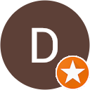 Dean R.,AutoDir