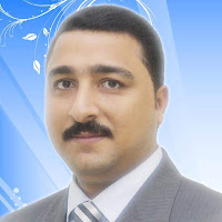 AbdelRazek Mohamed Khaled