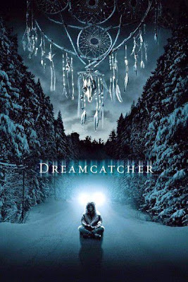 Dreamcatcher (2003) BluRay 720p HD Watch Online, Download Full Movie For Free