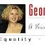Georgina Bencsik