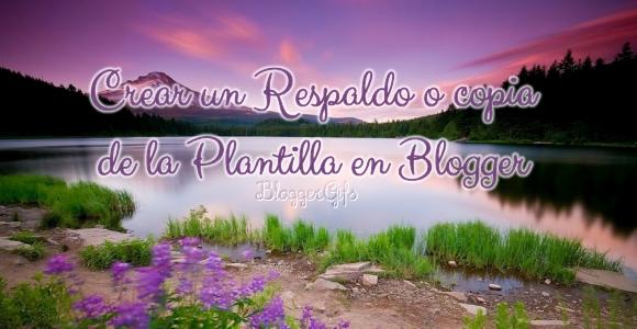 crear-respaldo-plantilla-blogger