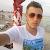 Poză de profil pentru Negreanu Alexandru