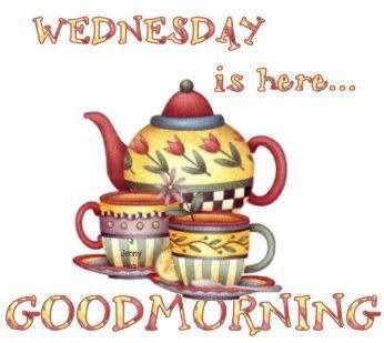 Wednesday-1.jpg?gl=DK