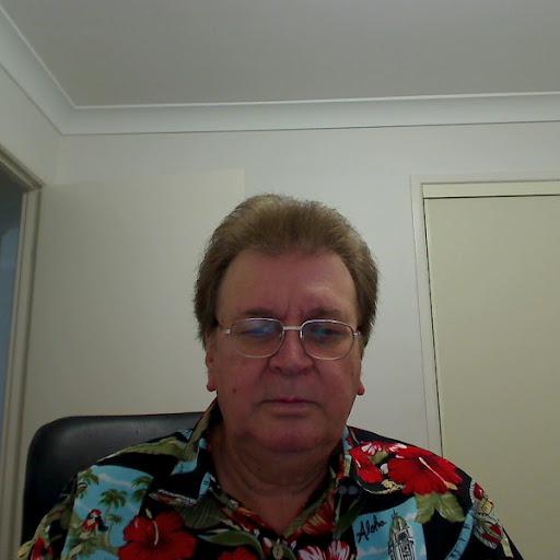 Dave Clayton