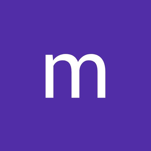 manu . avatar