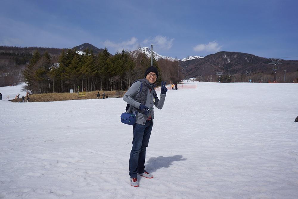 699 Japanese Winter Delights