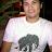 Skye Edwin Buzzatto avatar image