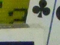 Panasonic ZS20 Sample Image