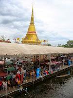Der Ufermarkt