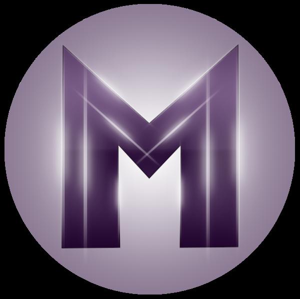 MiklaS