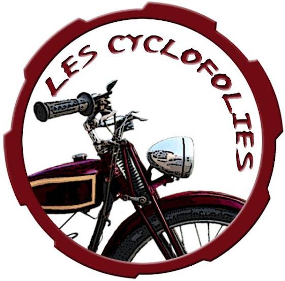 Cyclofolies 2014 - Calandre et Torpédo Logo+cyclofolies