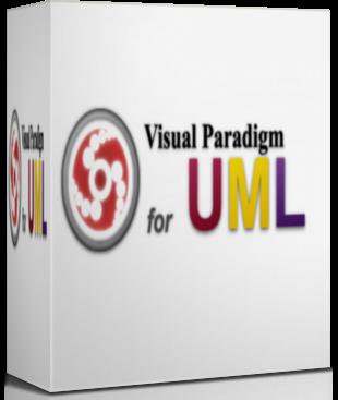 visual paradigm 102 enterprise cracked mindscom - Visual Paradigm 102