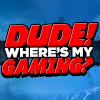 WheresMyGaming