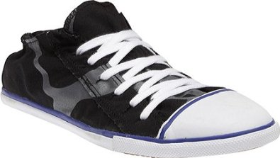 Cheap PUMA Men s Scrunch Canvas Shoes  25f36f743967