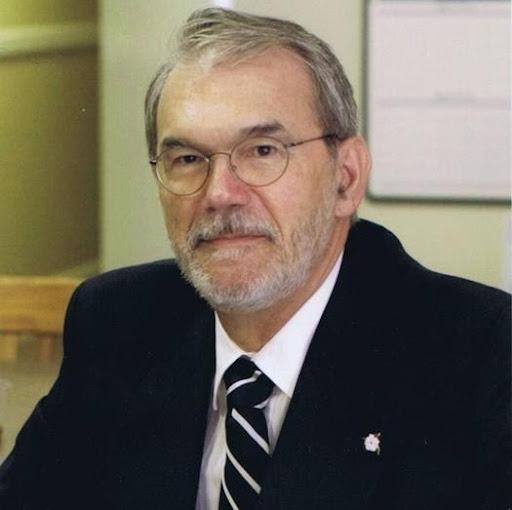 John Cheek