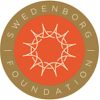 SwedenborgFoundation
