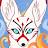 Fennec Fox avatar image