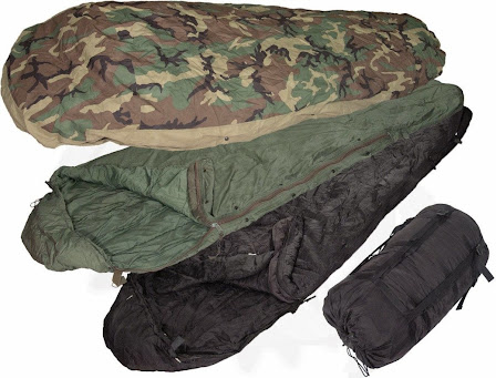 Funda vivac  Bolsa-dormir-y-funda-vivac-militar-sistema-modular-40-c-3392-MLA4841772509_082013-F