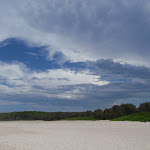 Saltwater Creek Beach (105898)