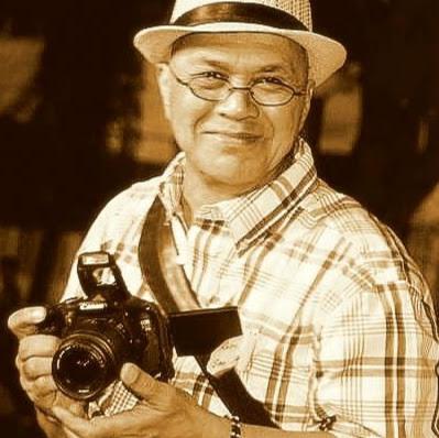 Reynaldo Janer