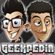 Geekpediablog
