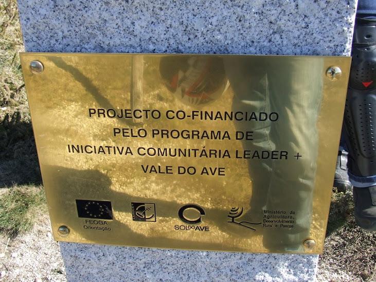 aniversario - [Crónica] 1º aniversário do M&D - Guimarães (11.03.2012) DSCF4631