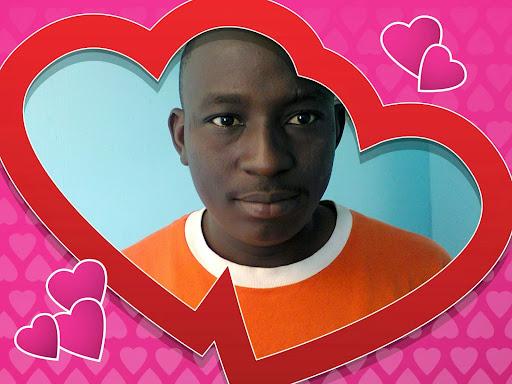 garba hassoumi Souleymane