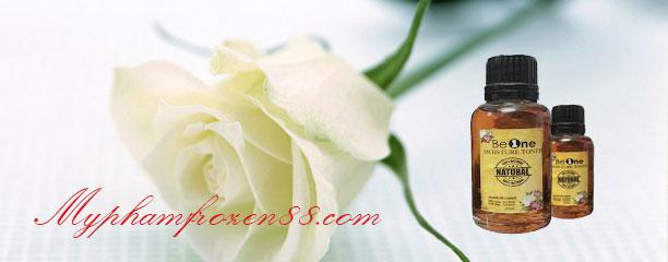 Nước hoa hồng beone đặc trị làm trắng