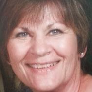 Roberta Rogers